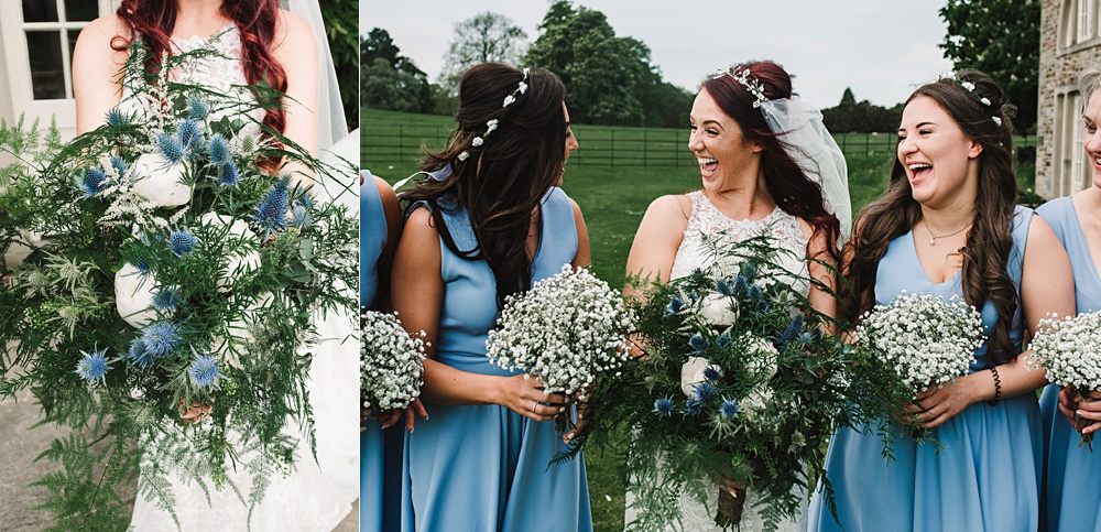 Broughton Hall Wedding Photography_0009.jpg