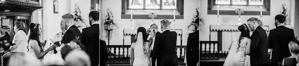 Broughton Hall Wedding Photography_0010.jpg