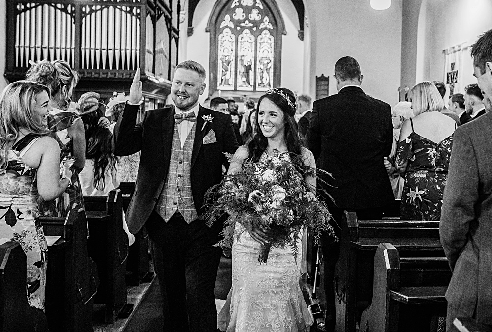 Broughton Hall Wedding Photography_0011.jpg