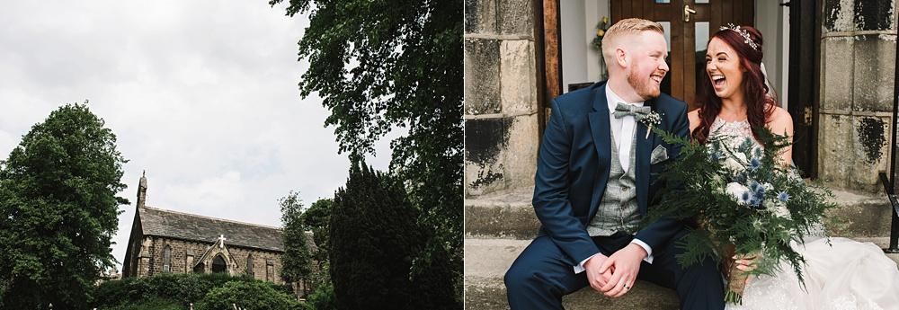 Broughton Hall Wedding Photography_0012.jpg