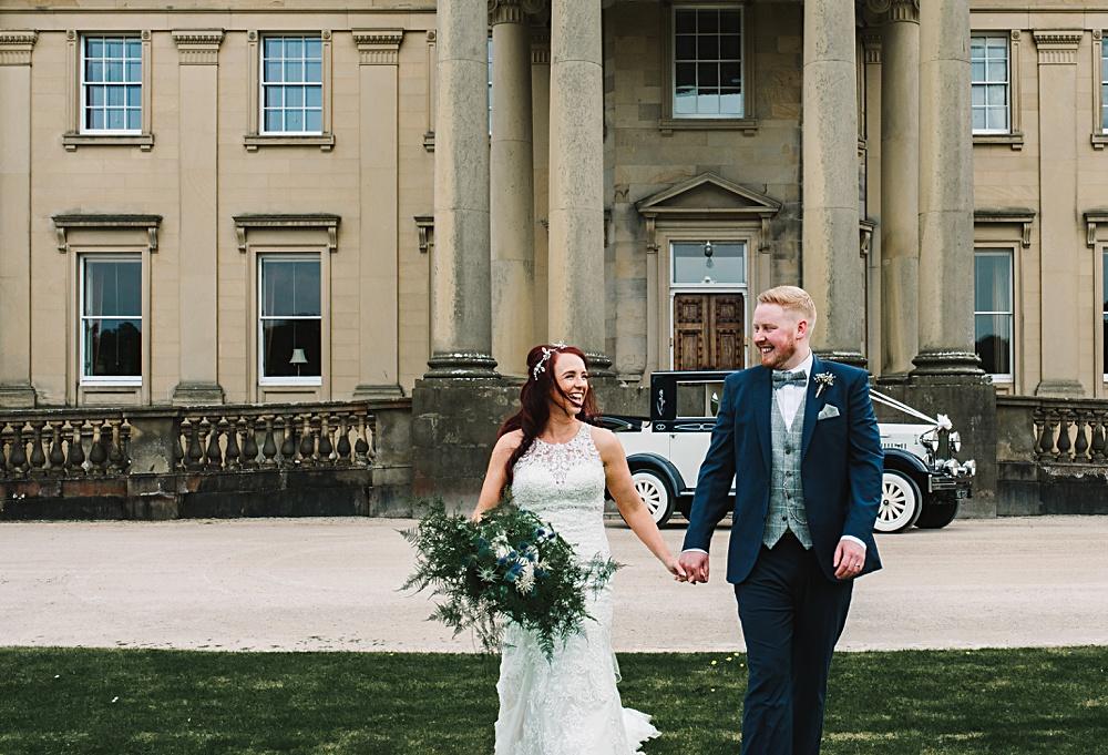 Broughton Hall Wedding Photography_0015.jpg