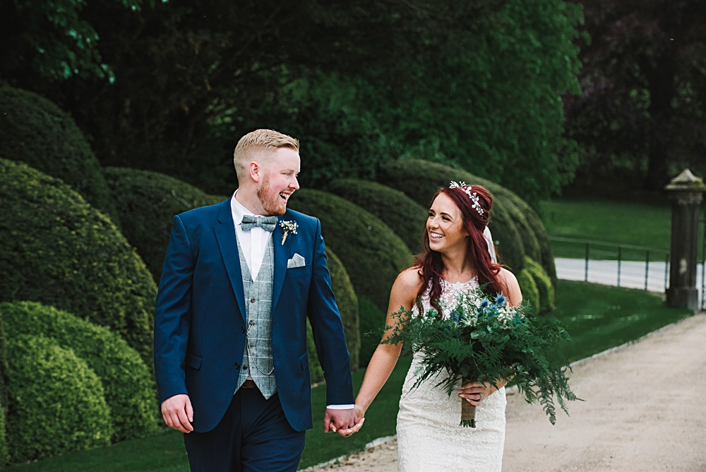 Broughton Hall Wedding Photography_0018.jpg