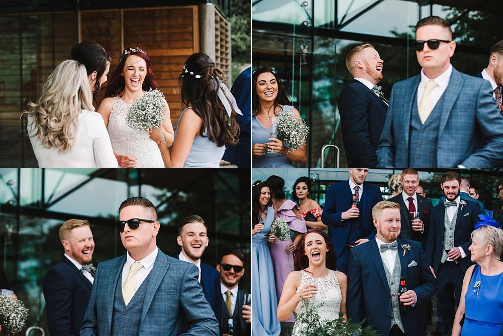 Broughton Hall Wedding Photography_0019.jpg