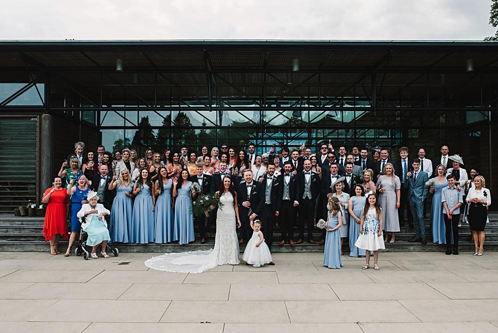 Broughton Hall Wedding Photography_0020.jpg