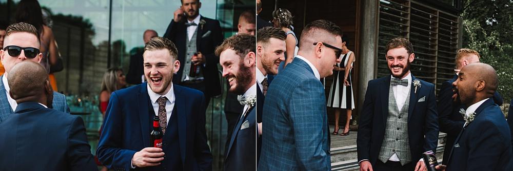 Broughton Hall Wedding Photography_0021.jpg