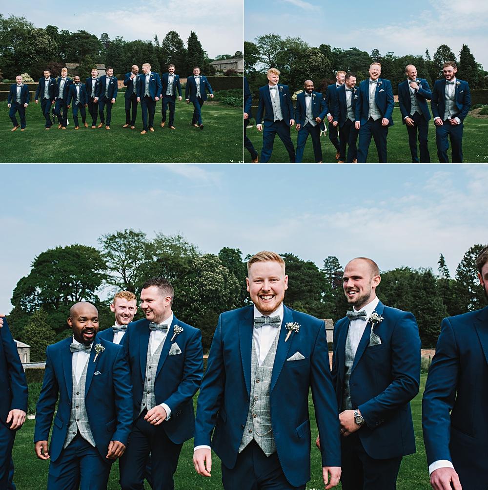 Broughton Hall Wedding Photography_0024.jpg