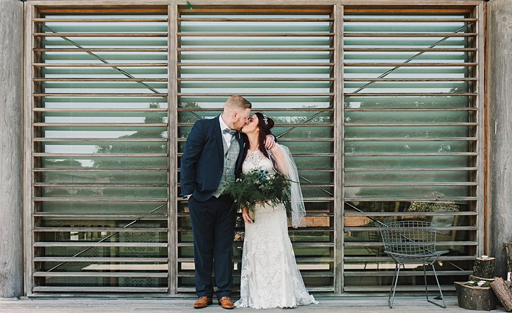Broughton Hall Wedding Photography_0026.jpg