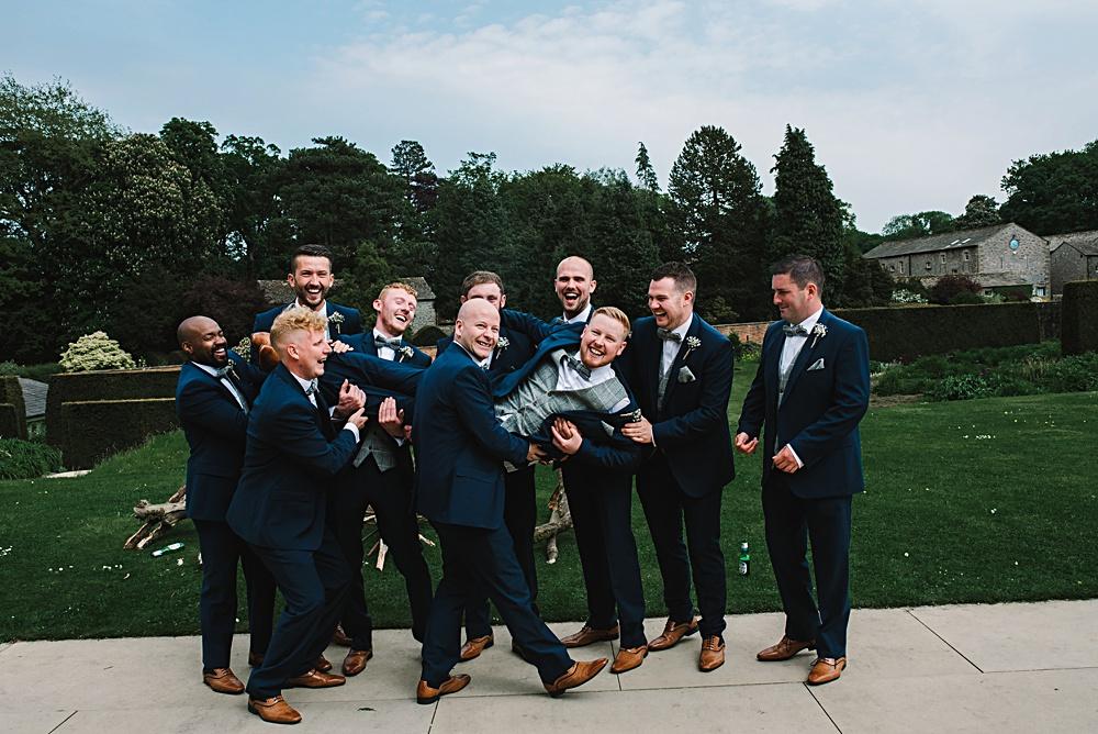 Broughton Hall Wedding Photography_0027.jpg