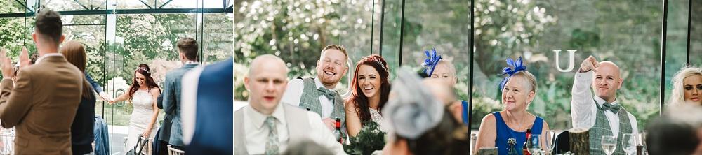 Broughton Hall Wedding Photography_0028.jpg