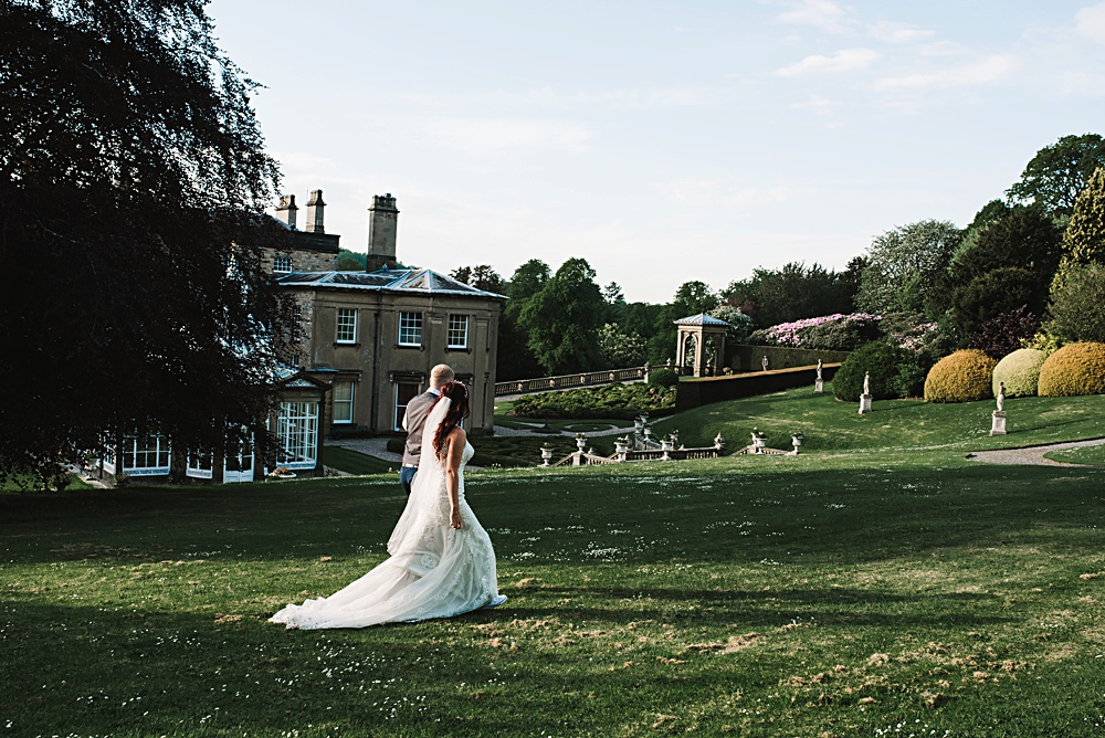 Broughton Hall Wedding Photography_0037.jpg