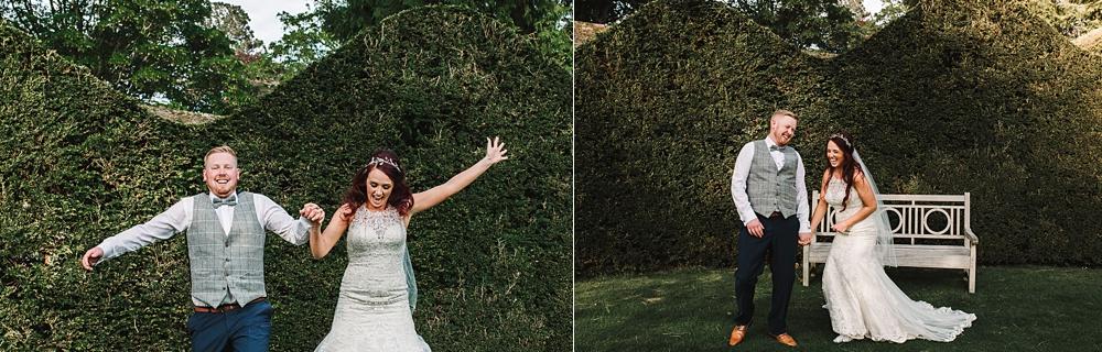 Broughton Hall Wedding Photography_0038.jpg