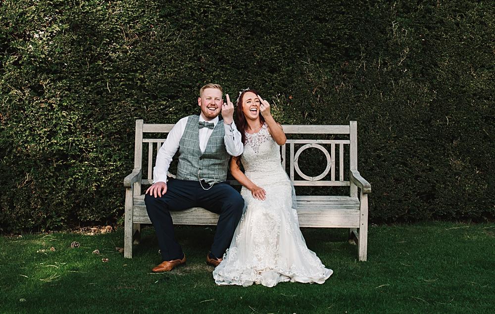 Broughton Hall Wedding Photography_0040.jpg