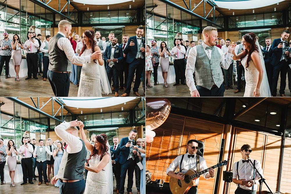 Broughton Hall Wedding Photography_0042.jpg