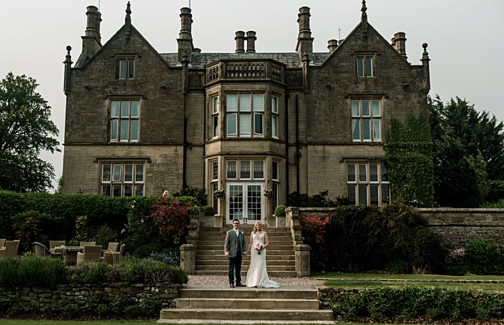 Falcon Manor Settle Wedding Photographer_0001.jpg