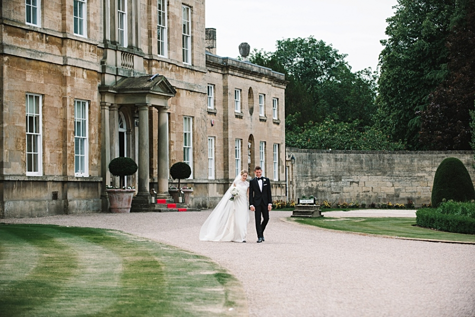 Bowcliffe Hall Wedding Georgina Brewster Photography_0001.jpg