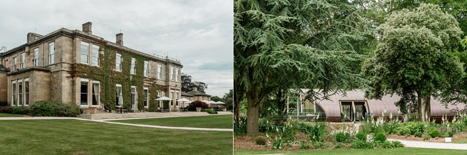 Bowcliffe Hall Wedding Georgina Brewster Photography_0003.jpg