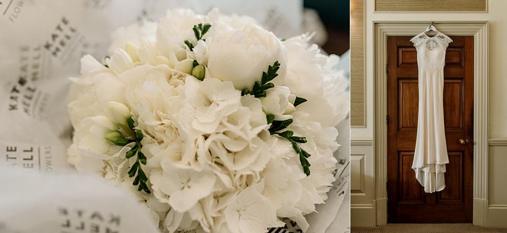 Bowcliffe Hall Wedding Georgina Brewster Photography_0009.jpg