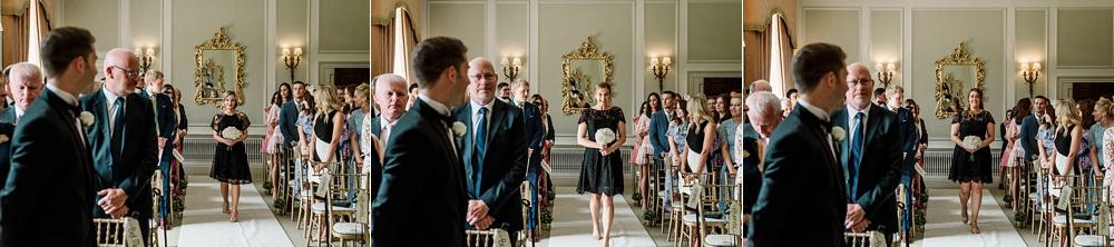 Bowcliffe Hall Wedding Georgina Brewster Photography_0016.jpg