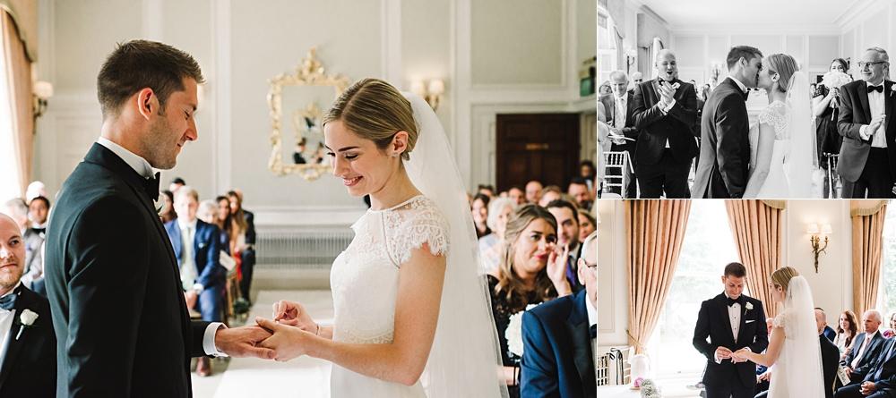 Bowcliffe Hall Wedding Georgina Brewster Photography_0018.jpg