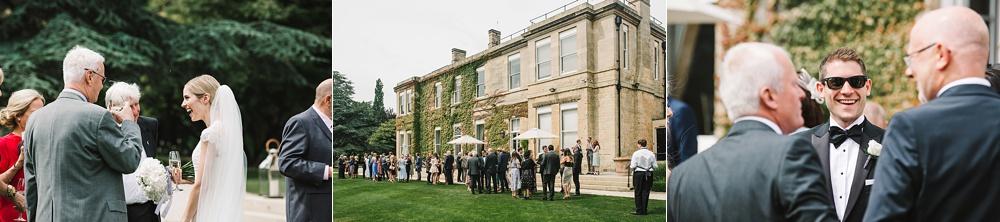 Bowcliffe Hall Wedding Georgina Brewster Photography_0020.jpg