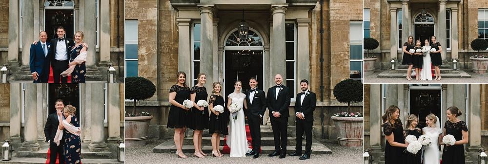 Bowcliffe Hall Wedding Georgina Brewster Photography_0022.jpg