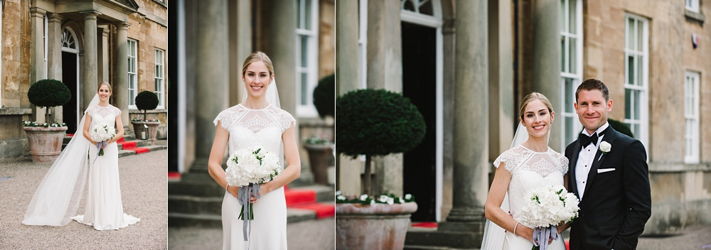 Bowcliffe Hall Wedding Georgina Brewster Photography_0023.jpg
