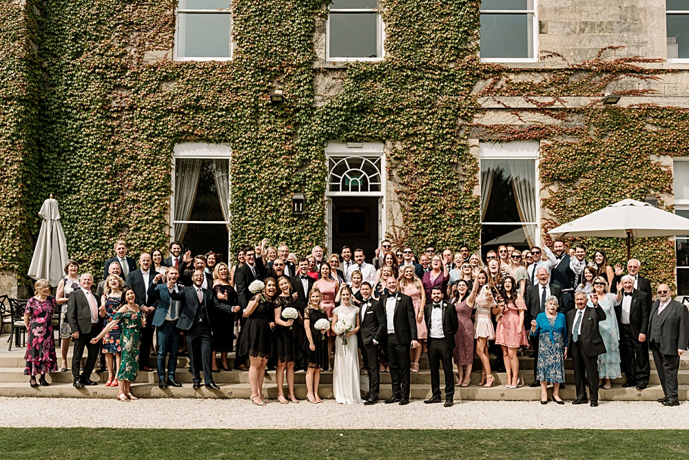 Bowcliffe Hall Wedding Georgina Brewster Photography_0029.jpg