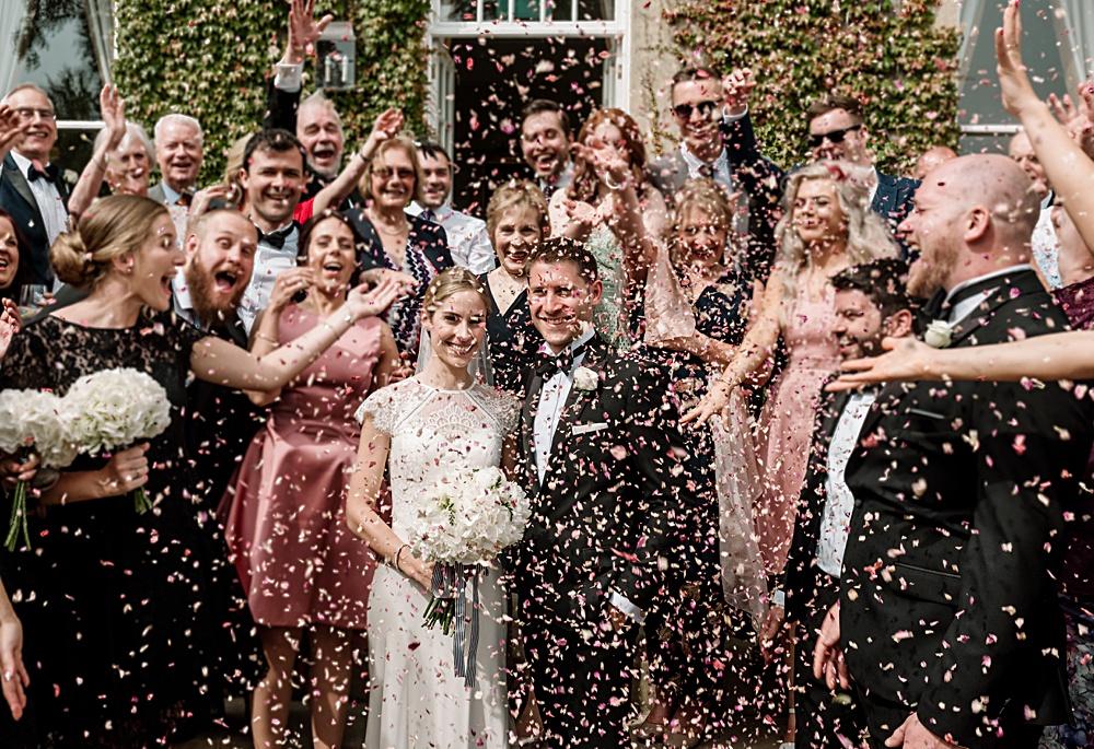 Bowcliffe Hall Wedding Georgina Brewster Photography_0030.jpg