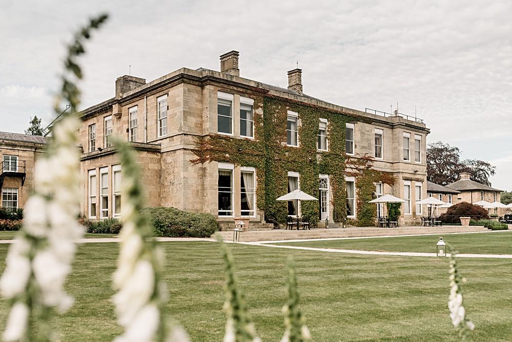 Bowcliffe Hall Wedding Georgina Brewster Photography_0031.jpg