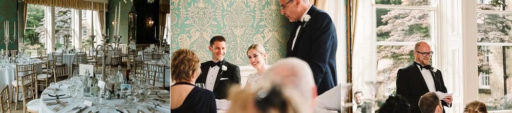 Bowcliffe Hall Wedding Georgina Brewster Photography_0032.jpg
