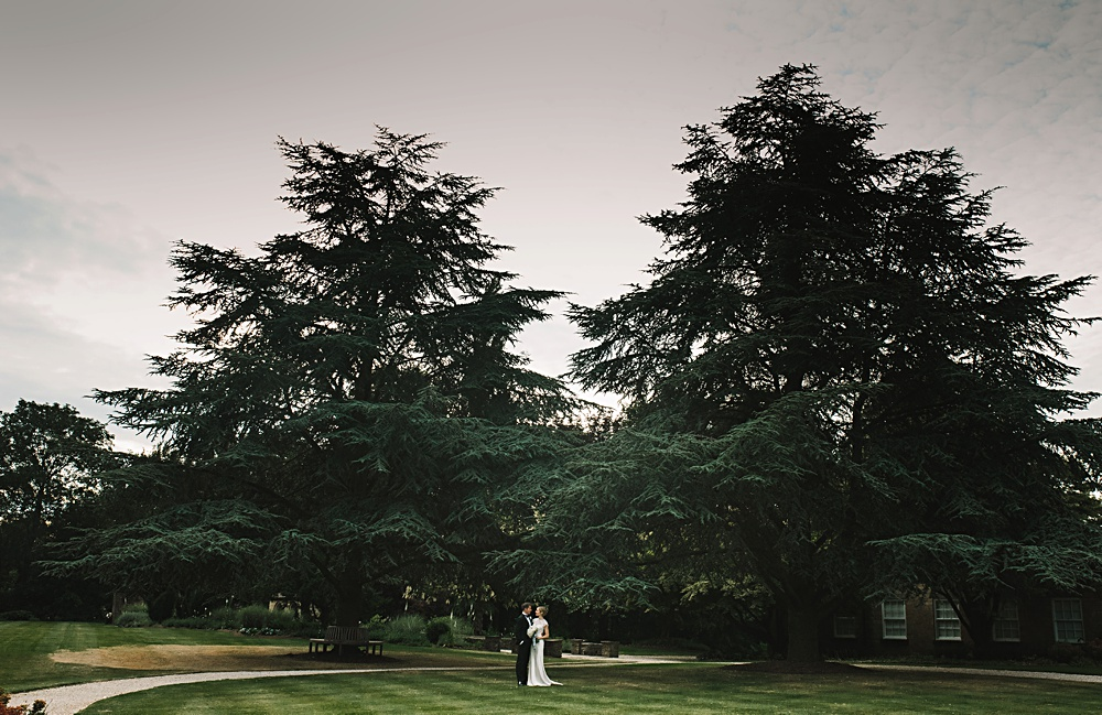 Bowcliffe Hall Wedding Georgina Brewster Photography_0038.jpg