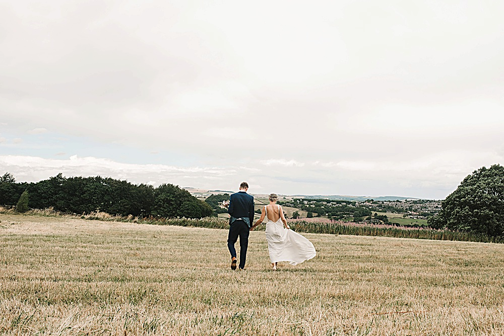 Peak District Country Pub Wedding_0001.jpg