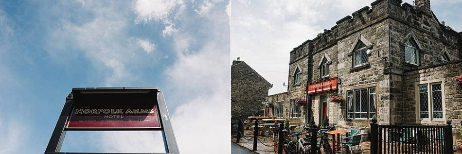 Peak District Country Pub Wedding_0005.jpg
