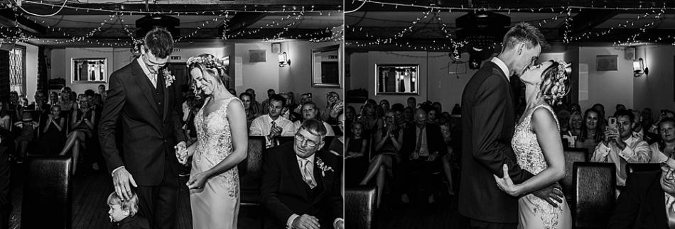 Peak District Country Pub Wedding_0007.jpg