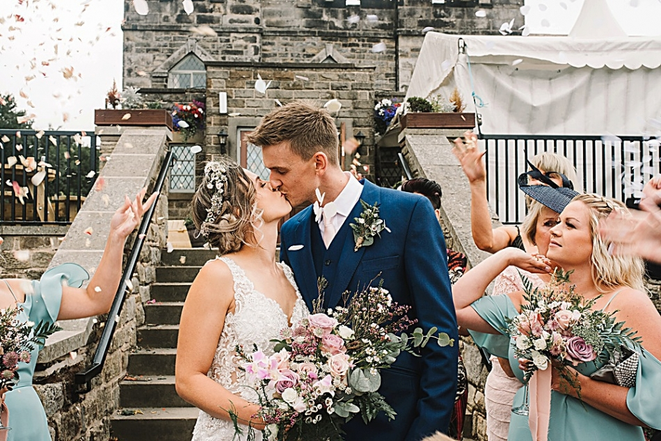 Peak District Country Pub Wedding_0008.jpg