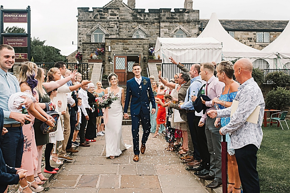 Peak District Country Pub Wedding_0009.jpg