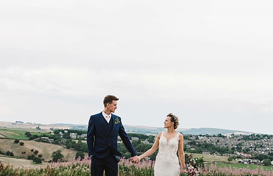 Peak District Country Pub Wedding_0014.jpg