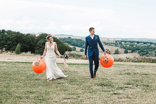 Peak-District-Country-Pub-Wedding