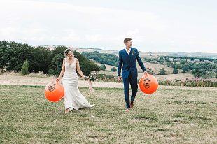 Peak-District-Country-Pub-Wedding