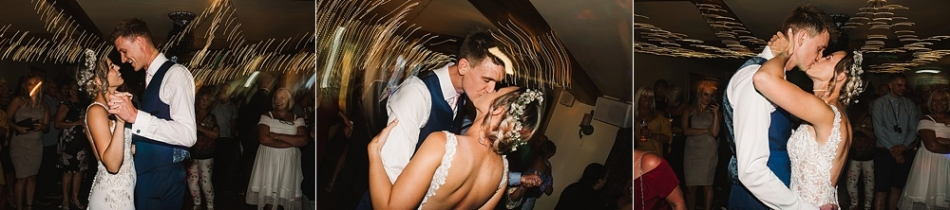 Peak District Country Pub Wedding_0026.jpg