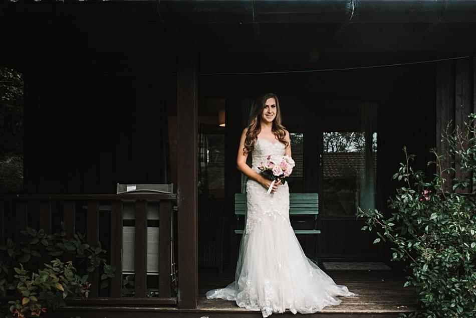 The Gamekeepers Inn Wedding Photography_0007.jpg