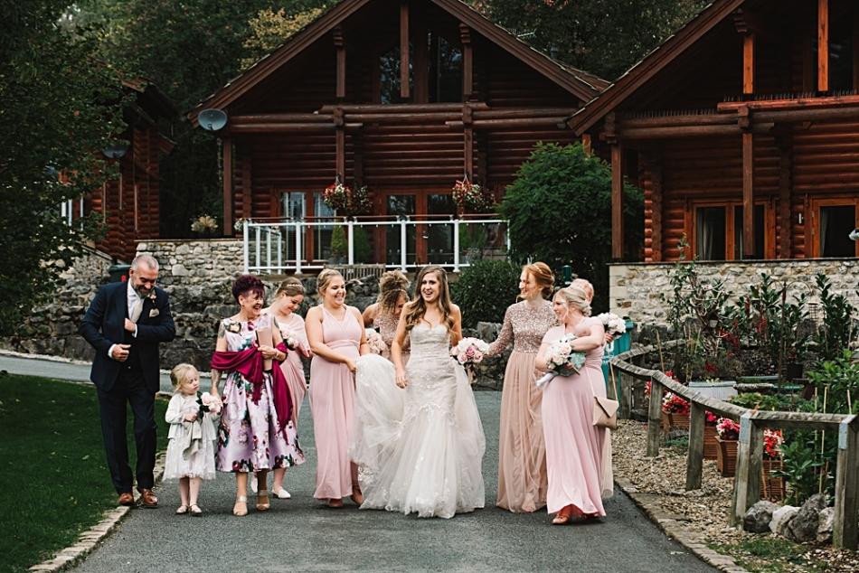The Gamekeepers Inn Wedding Photography_0012.jpg