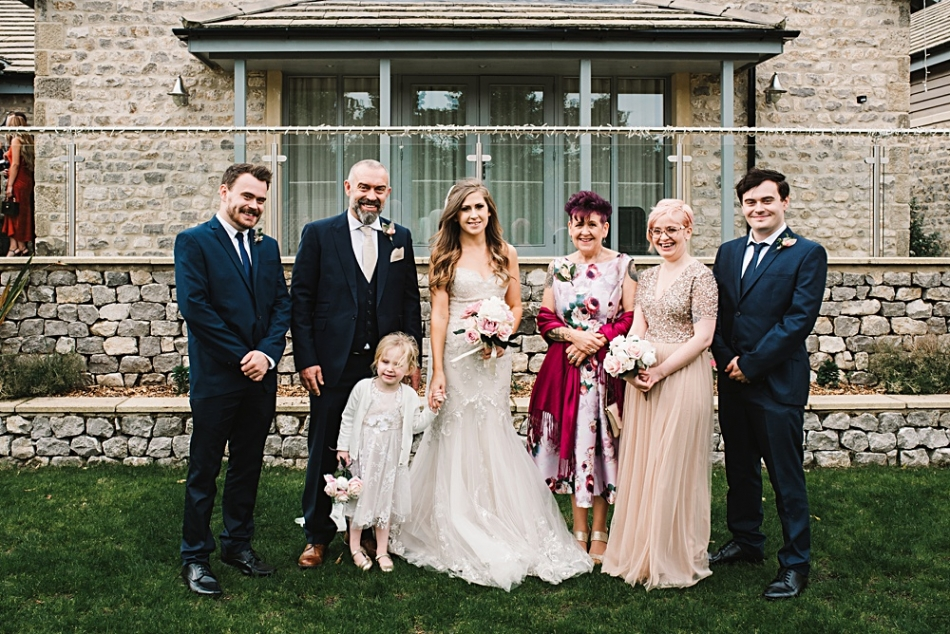The Gamekeepers Inn Wedding Photography_0028.jpg