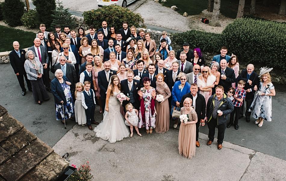 The Gamekeepers Inn Wedding Photography_0035.jpg