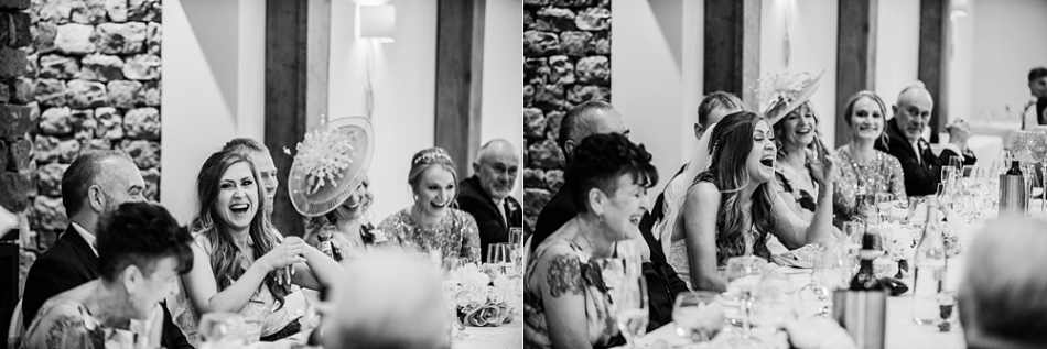 The Gamekeepers Inn Wedding Photography_0044.jpg