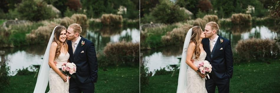 The Gamekeepers Inn Wedding Photography_0046.jpg