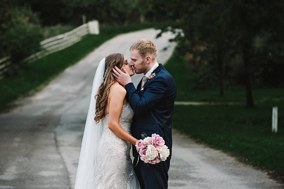 The Gamekeepers Inn Wedding Photography_0049.jpg