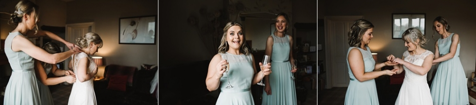 Alma Inn Wedding Photography_0003.jpg