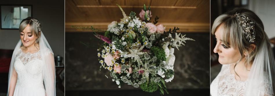Alma Inn Wedding Photography_0004.jpg