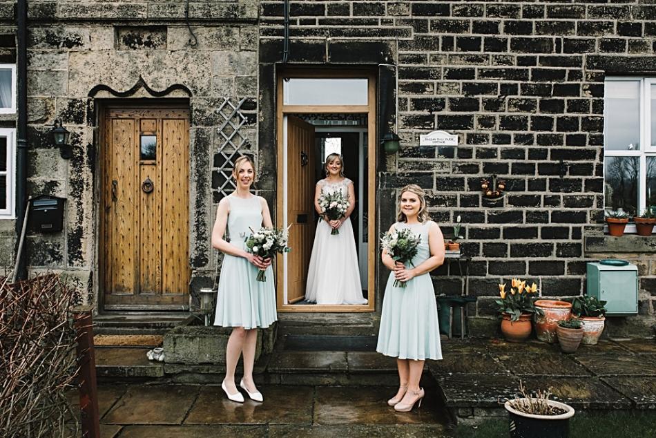 Alma Inn Wedding Photography_0006.jpg